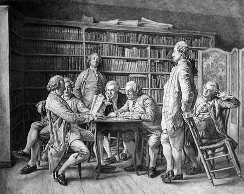 la-sombra-del-siglo-de-las-luces-bibliotecas