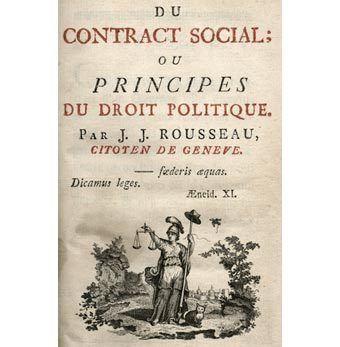 la-sombra-del-siglo-de-las-luces-contrato-social