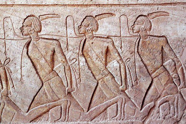 la-sombra-del-siglo-de-las-luces-egipto