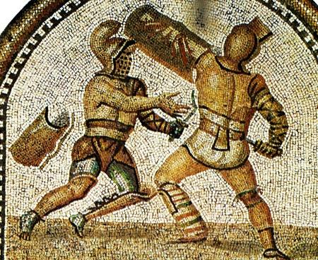 la-sombra-del-siglo-de-las-luces-gladiadores