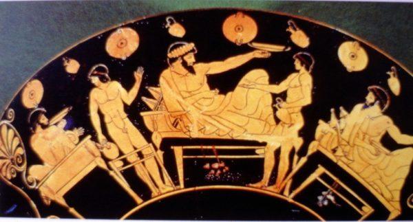 la-sombra-del-siglo-de-las-luces-grecia