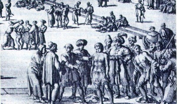 la-sombra-del-siglo-de-las-luces-mercado-esclavos