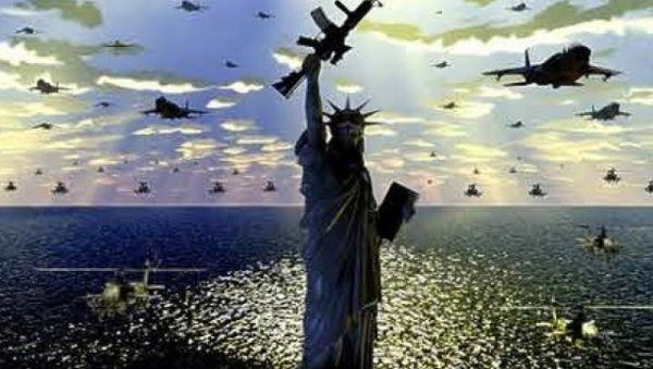 imperialismo-norteamericano-fuerza-militar