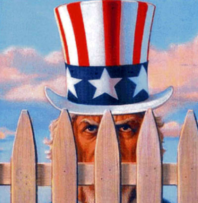 imperialismo-norteamericano-ocupacion
