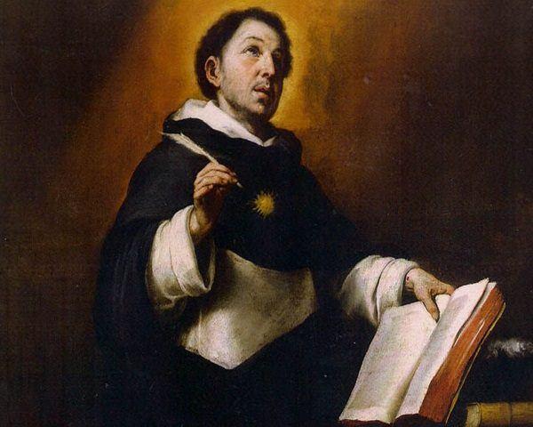 Santo-Tomás-de-Aquino-personajes