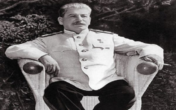 Stalin-Personajes-II-Guerra-Mundial