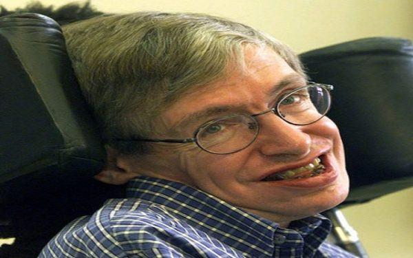 Stephen-Hawking-científicos-contemporáneos