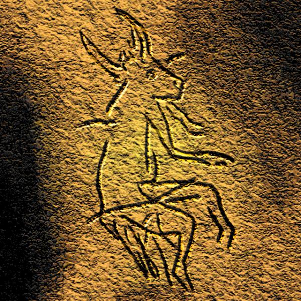 como-vivia-el-hombre-del-paleolítico-produccion-cultural