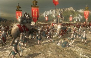 Las clases sociales en el Imperio Romano: Patricios, Plebeyos Nobles y Plebeyos Caballeros