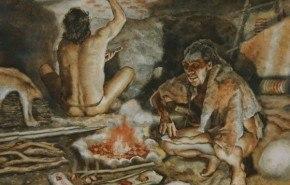 Prehistoria: ¿Cómo vivían los cazadores y recolectores del Paleolítico?