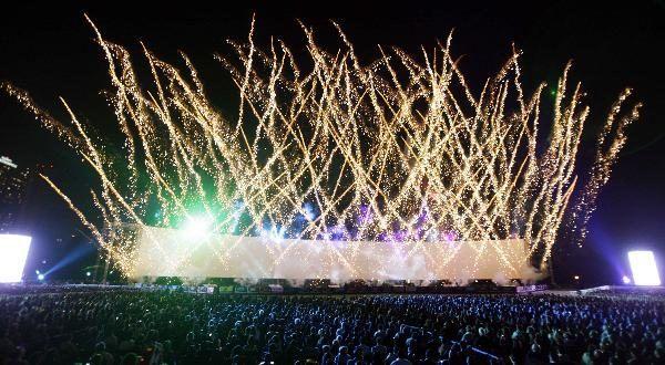 bicentenario-mexico-celebracion-noche