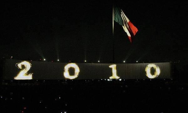 bicentenario-mexico-celebracion-noche-pantalla-2010