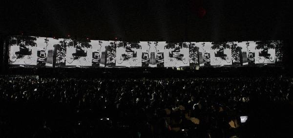 bicentenario-mexico-celebracion-noche-pantalla-imagen-historia-1