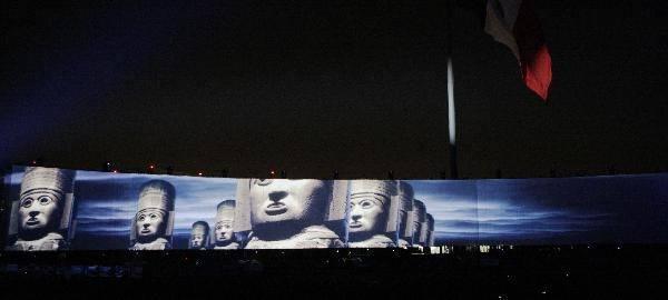 bicentenario-mexico-celebracion-noche-pantalla-imagen-historia-2