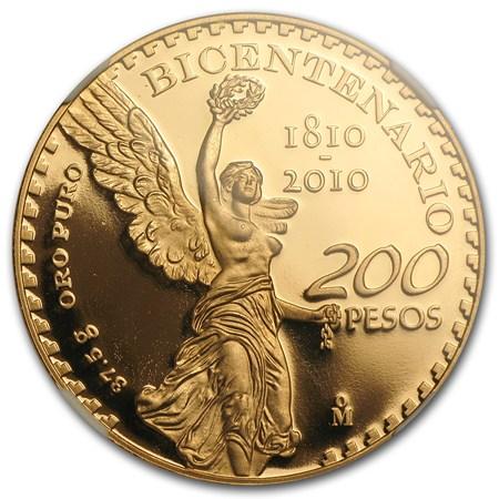 bicentenario-mexico-moneda