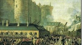 Diferencia entre hecho y proceso histórico