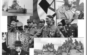La Historia y el problema de la subjetividad