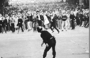 Actores sociales y conflicto, los motores de la Historia