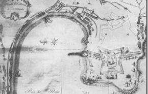Espacio, cambio y permanencia… elementos para comprender la historia