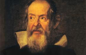 El Juicio a Galileo