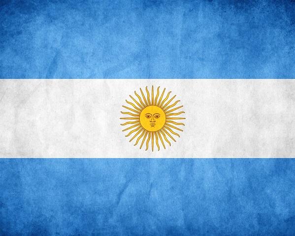 bicentenario argentina