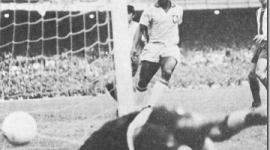 Historia de los Mundiales: Brasil 50 a Chile 62