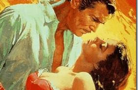Frases de peliculas en la historia del cine