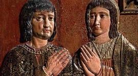 La Iglesia en la Edad Media