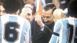 Historia de los mundiales: de Inglaterra 66 a Argentina 78