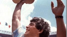 Historia de los mundiales: de España 82 a Estados Unidos 94