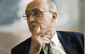 Biografia de Jose Saramago