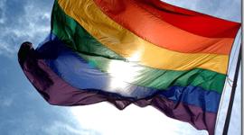 Historia del Movimiento LGTB: el comienzo de la lucha