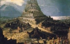Babilonia: economía y organización política