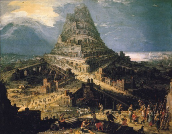 babilonia-economia-y-organizacion-politica