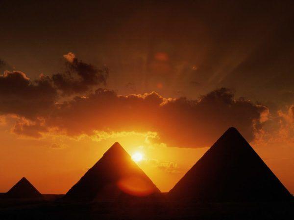 las-piramides-de-egipto-historia