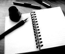 Grafologia. Letras