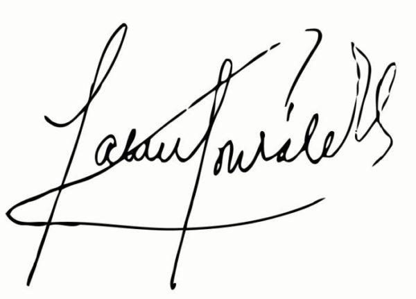 como insertar firma en pdf