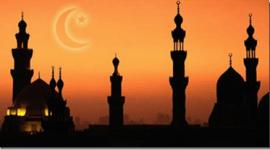 Ramadan 2010