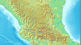 Biografia de Miguel Hidalgo: el General de la Independecia de Mexico