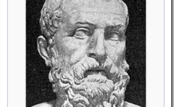 Antigua Grecia: Atenas durante el Regimen Aristocratico