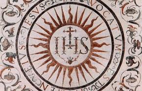 Los Jesuitas