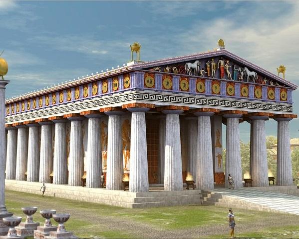 templo-artemisa