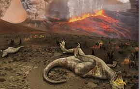 Extincion Dinosaurios | Videos documentales