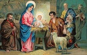 Navidad: la verdadera historia de su origen