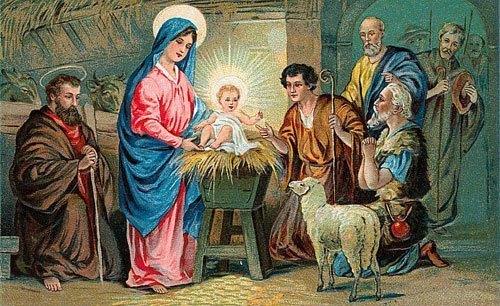navidad-historia-y-origen