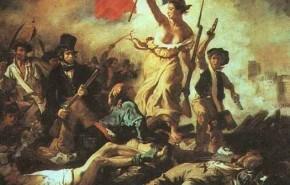 La Revolución Francesa |Historia resumida