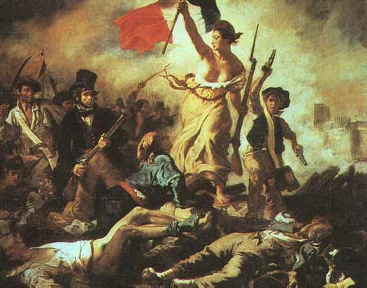 revolucion-francesa-resumen