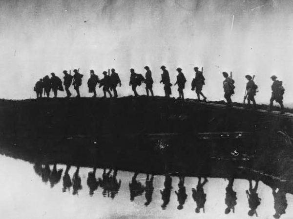 el-estallido-de-la-primera-guerra-mundial