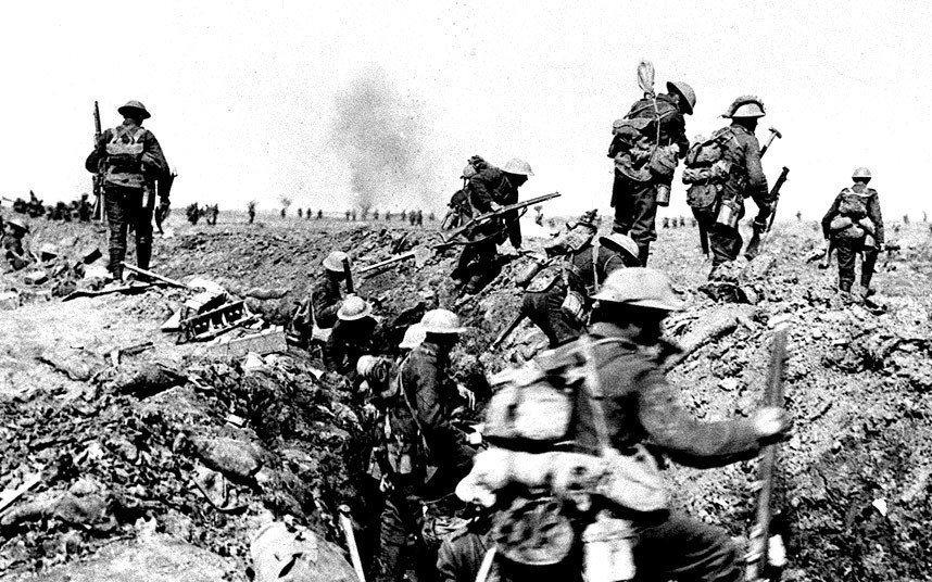 primera-guerra-mundial-resumen