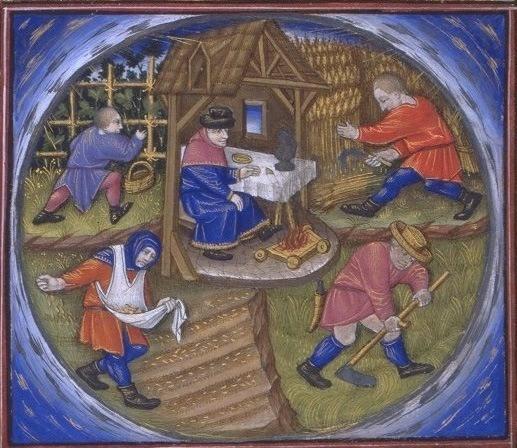 feudalismo-en-la-edad-media